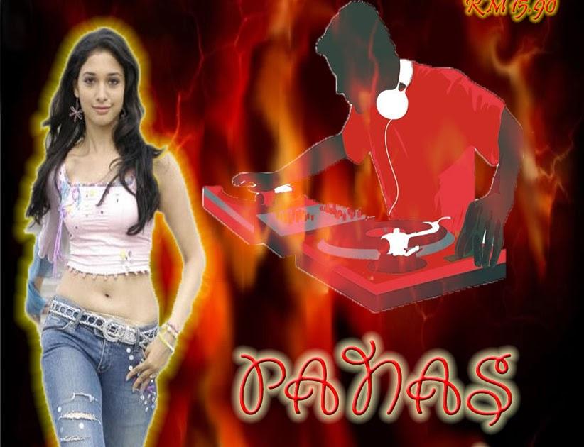 Tamil songs free download starmusiq