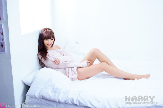 1 Lovely Lee Eun Hye-Very cute asian girl - girlcute4u.blogspot.com