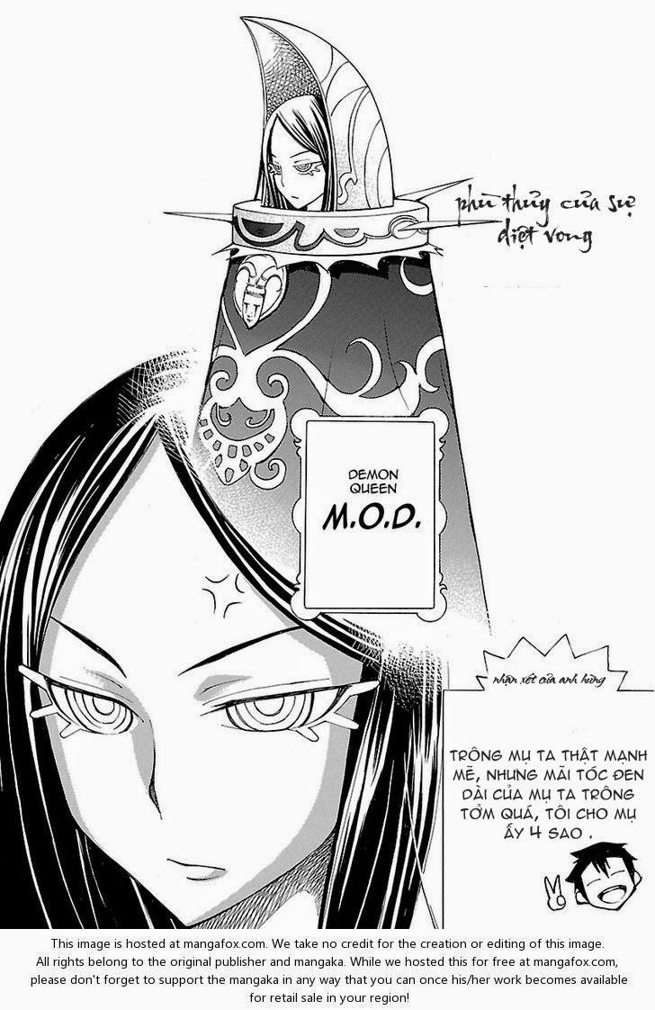 Hình ảnh Hinh_004 in Blade Play - Nữ Kiếm Sĩ Dâm Dục