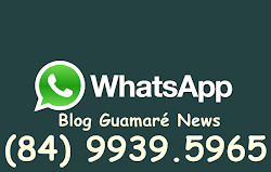 WhatsApp Guamaré News