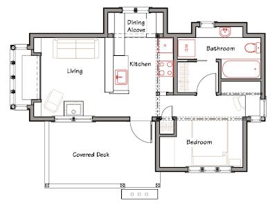 cottage house plan 6 cottage house plan 7 cottage house