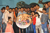 Suriya's Memu audio function photos-thumbnail-13