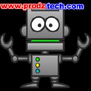 مدونة التقنية: شروحات مجانيات انترنت مجاني و اخبار   Prodztech