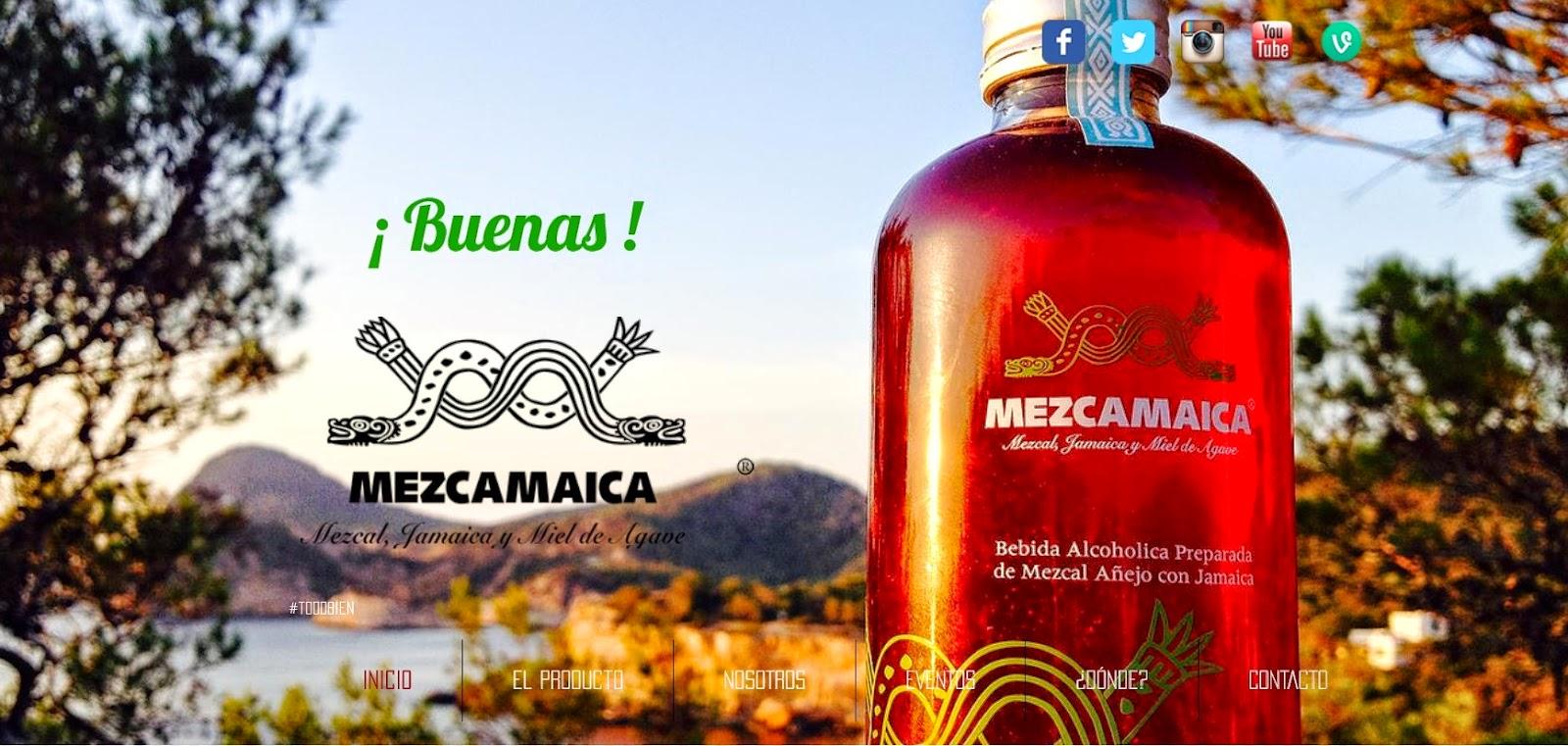 http://www.mezcamaica.com/