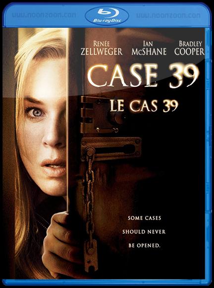 [Mini-HD] Case 39 (2009) คดีสยองขวัญ..หลอนจากนรก [ BluRay720p ][พากย์-ไทย/อังกฤษ]-[ซับ-ไทย/อังกฤษ][เสียง+ซับไทยจากดีวีดีมาสเตอร์]