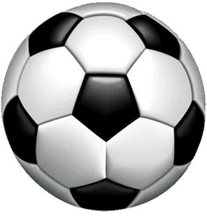Jadwal Pertandingan Bola Di Tv
