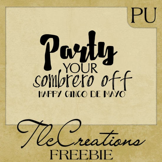 http://1.bp.blogspot.com/-CN2Rl22o4ps/VUA_nQPKK-I/AAAAAAAA9eQ/xSGDKILosFE/s1600/PartyYourSombreroPrev.jpg