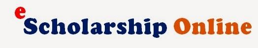 E Scholarship Online Portal Login, Registration Application Forms| eScholarship UP, MP, Maharashtra