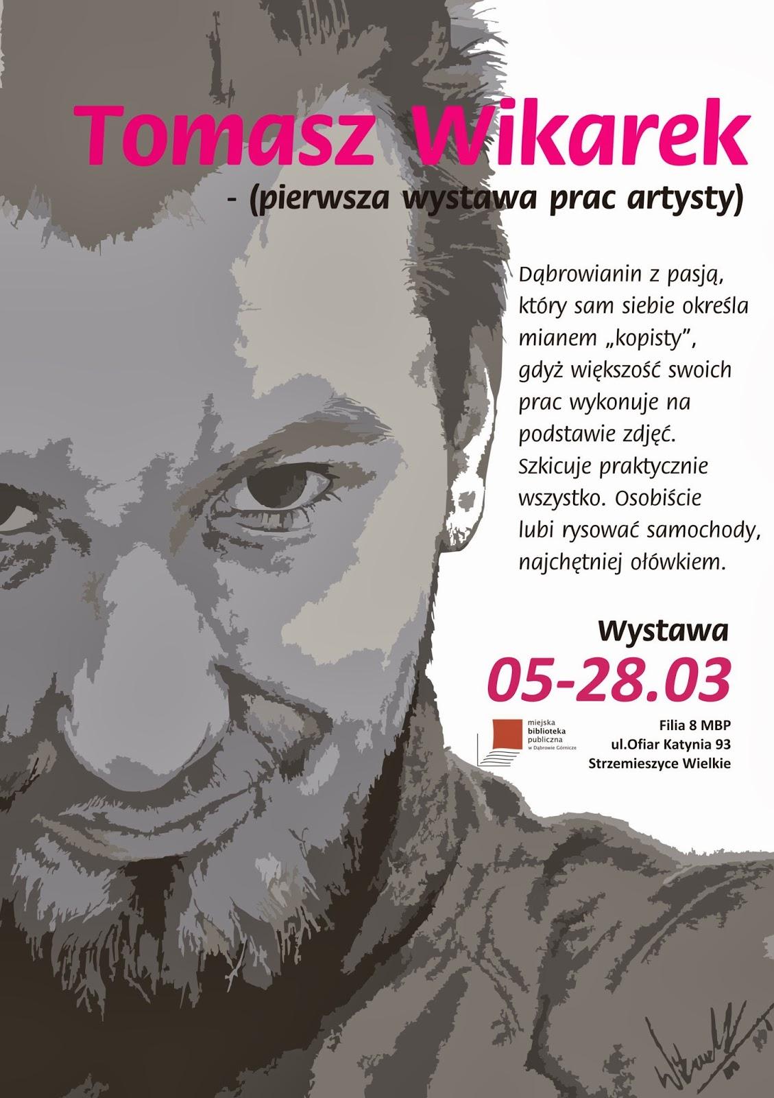 http://www.biblioteka-dg.pl/index.php/1wyd/320-z-olowkiem-w-reku