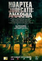 The Purge: Anarchy (2014) Online | Filme Online