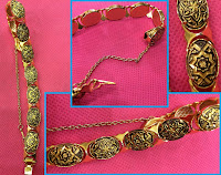 http://winnieswishauction.blogspot.com/2015/11/item-33-damascene-bracelet.html