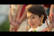 Rakshasudu movie photos gallery-thumbnail-18