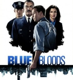 Blue Bloods Download Blue Bloods 5×06 S05E06 AVI + RMVB Legendado