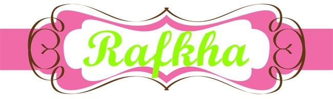 Rafkha Boutique