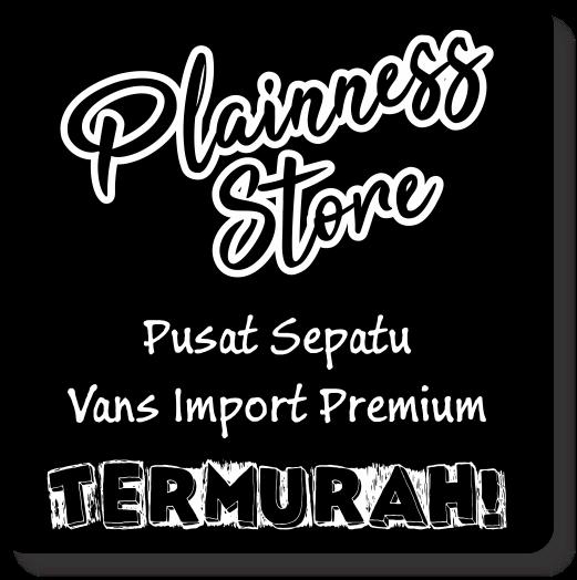Plainness Store