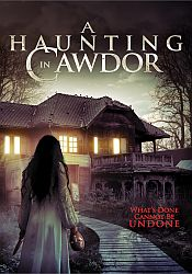 A Haunting In Cawdor (2015)