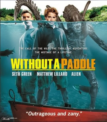 http://megashare.info/watch-without-a-paddle-online-T0RRPQ