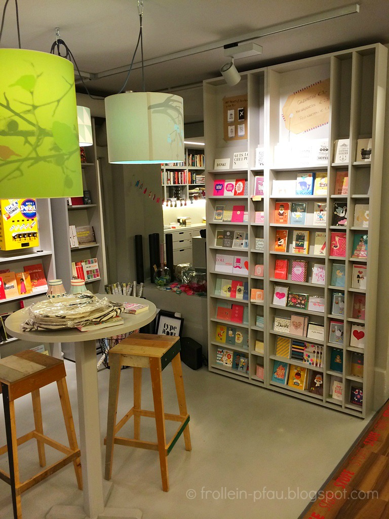 Mmi, Mittwochs mag ich, Siebter Himmel, Belgisches Viertel, Köln, Buchladen, Brüsseler Platz, Bücher, Brüsseler Straße