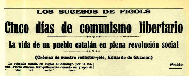 comunismo figols mineros