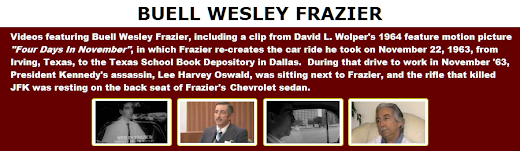 Buell+Wesley+Frazier+Logo.png