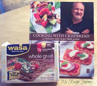 Art Smith (Oprah's Chef) Cookbook Giveaway