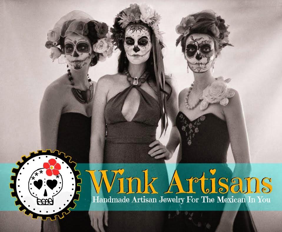 Wink Artisans