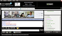 Top 11 Best Free Online  video conferencing