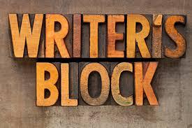 BEBERAPA PENYEBAB TERJADINYA WRITERS BLOCK DAN CARA MENGATASINYA