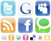 situs jejaring sosial