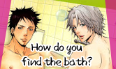 http://kimi-hana-fansub.blogspot.com.ar/2013/08/how-do-you-find-bath-yamamoto-x-gokudera.html