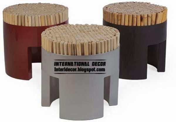 Eco-Friendly Furniture Materials