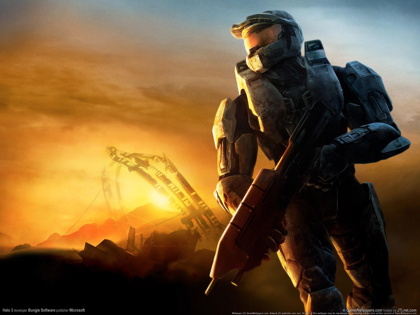 http://1.bp.blogspot.com/-CNJNy2H34rY/TkdXk_VXDrI/AAAAAAAAAEM/4T5-u8yI-m4/s1600/Halo_wallpaper.jpg