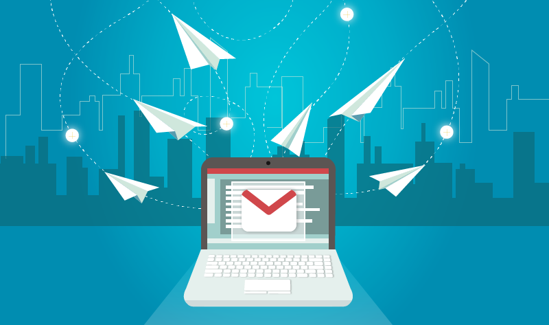 The Path to Email Marketing Success: Best Practices and Strategies of 15 Smart Marketers
