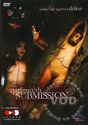 Spanish Submission