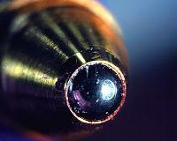 Ballpoint Pen Microscope1