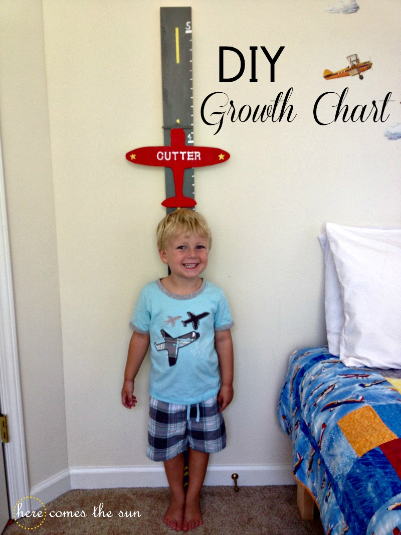 Tree growth chart ready to ship childrens height chart tree growth chart ready to ship childrens height chart magnetic birds measure height childrens room woodland nursery height chart geenschuldenfo Gallery