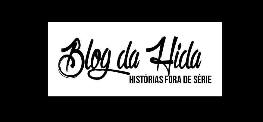 Blog da Hida