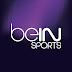 شاهد قنوات بين سبورت beIN Sports for Android