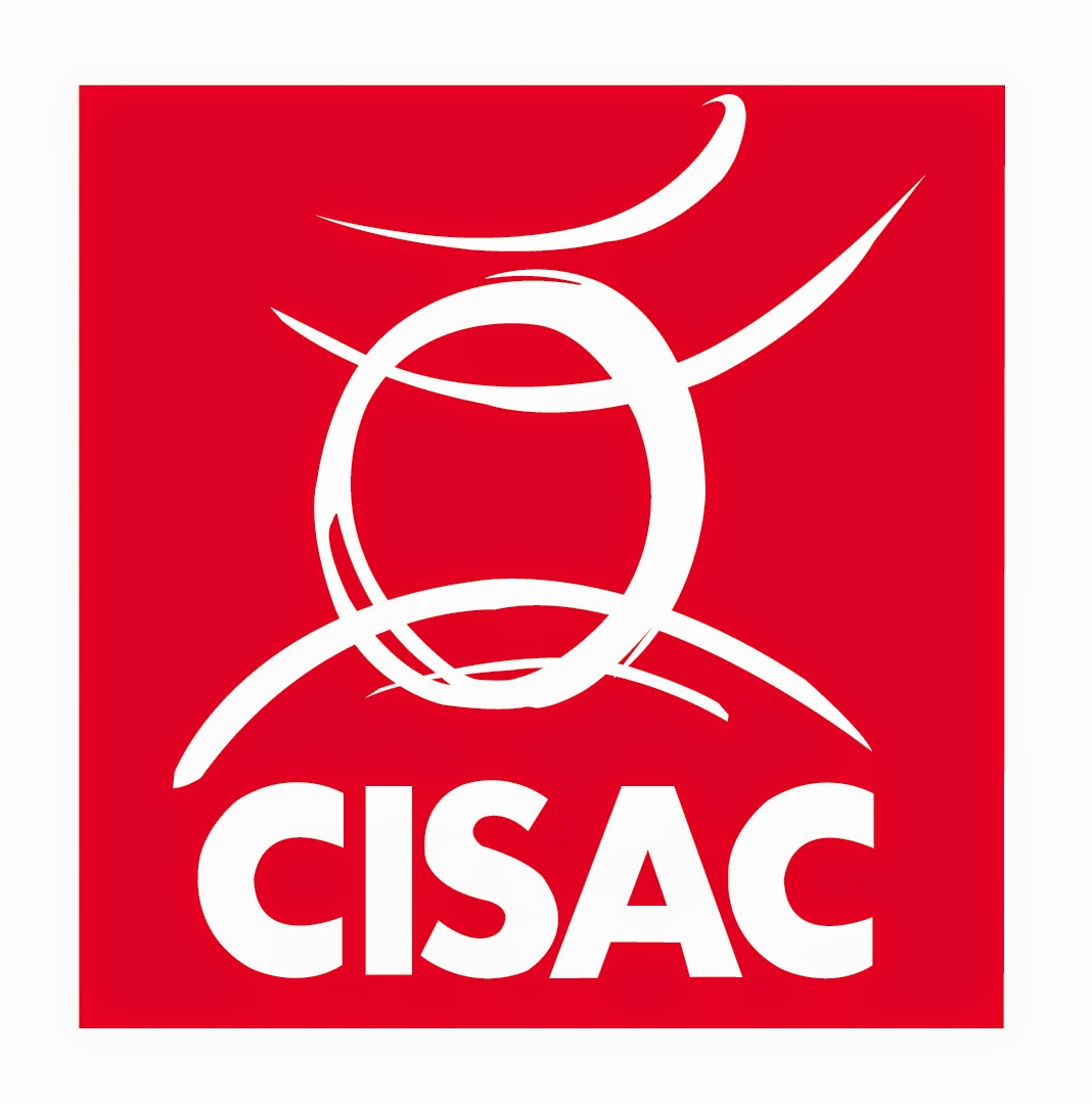 http://www.cisac.org/CisacPortal/security.do?method=beforeAuthenticate