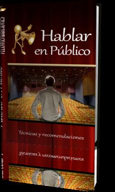 Cómo Hablar en Público y ser un Orador Profesional