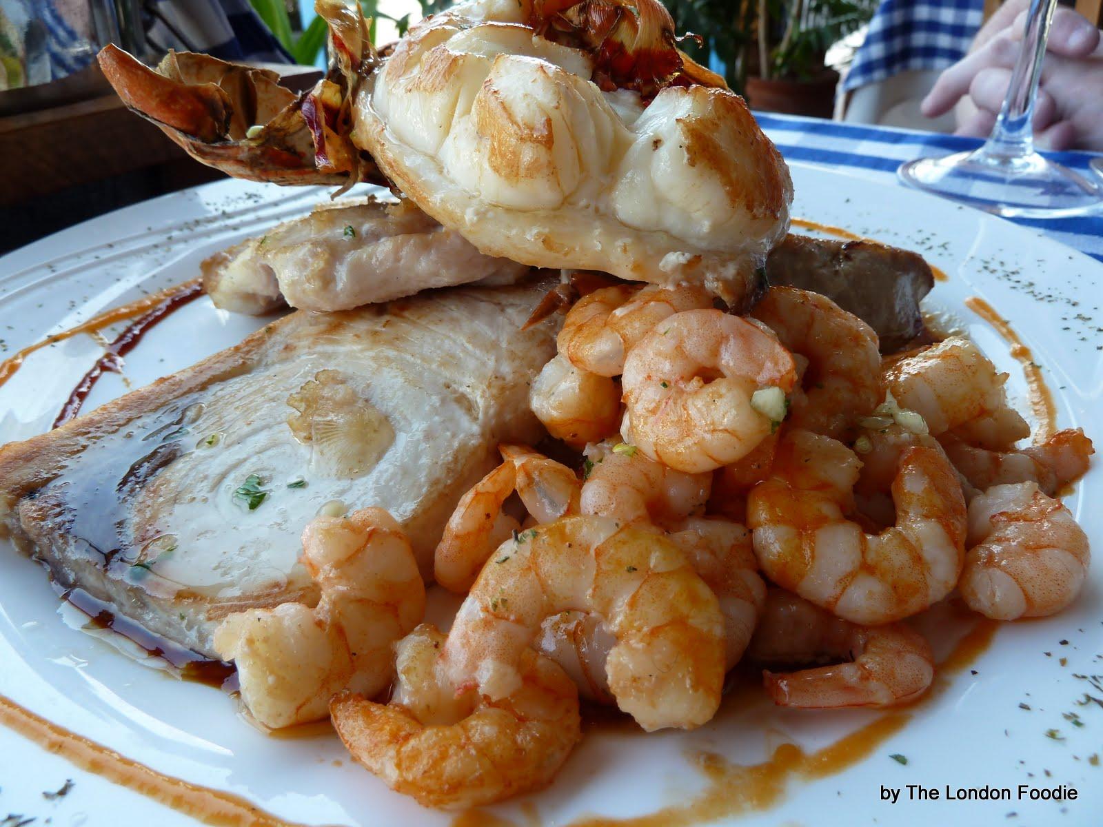 By Far The Best Food We Had In Havana Was At Paladar La Cocina De Lilliam Calle 48 No 1311 Entre 13 Y 15 Playa Ciudad Habana