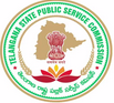 TSPSC Recruitment 2015 - 770 Assistant Executive Engineer Posts tspsc.gov.in