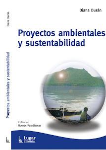 Proyectos ambientales y sustentabilidlad
