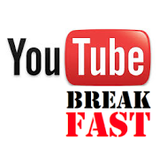 YOUTUBE BREAKFAST | ONLINE OPEN LECTURE PROGRAM