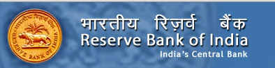 RBI Assistant Exam Admit Card or Hall Ticket Download 2013 at rbi.org.in
