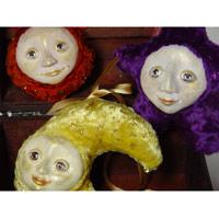 Мишки Тедди, Куклы, Игрушки, Разные виды рукоделия