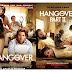 The Hangover 1 & 2
