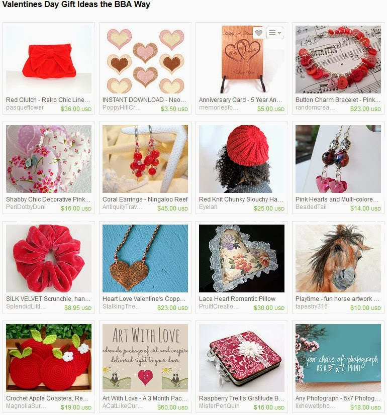 https://www.etsy.com/treasury/NTM0ODQ0MHwyNzI1NTA2NTA0/valentines-day-gift-ideas-the-bba-way