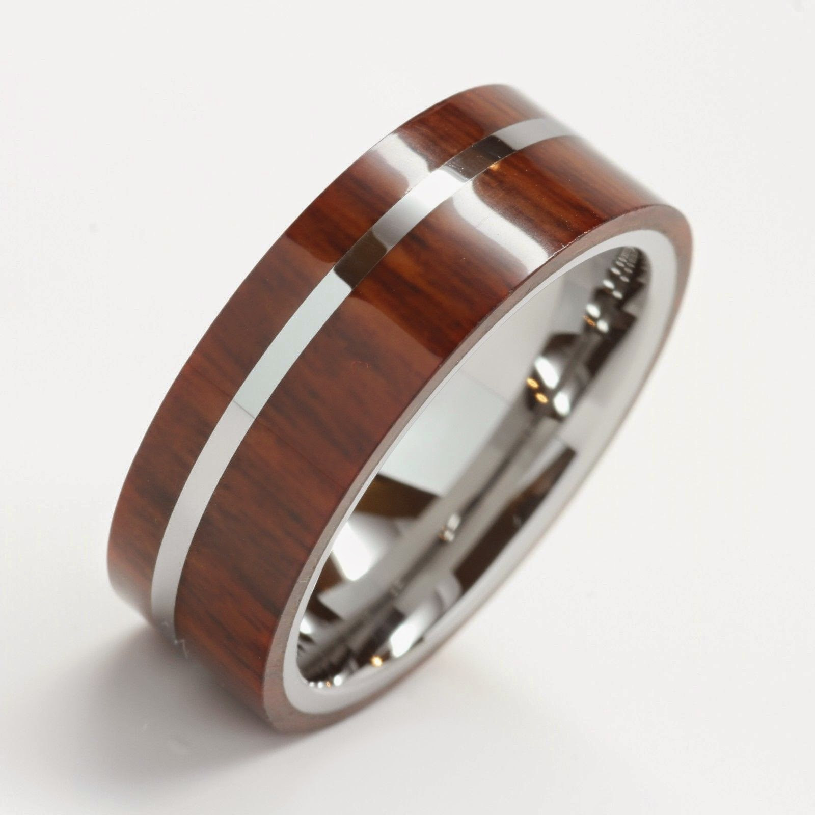 black gold new image men wedding ideas bands mens for unique rings and