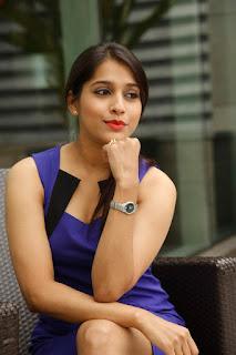 Rashmi Goutham glamorous Pictures 011